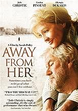 coal miner's daughter movie part 1