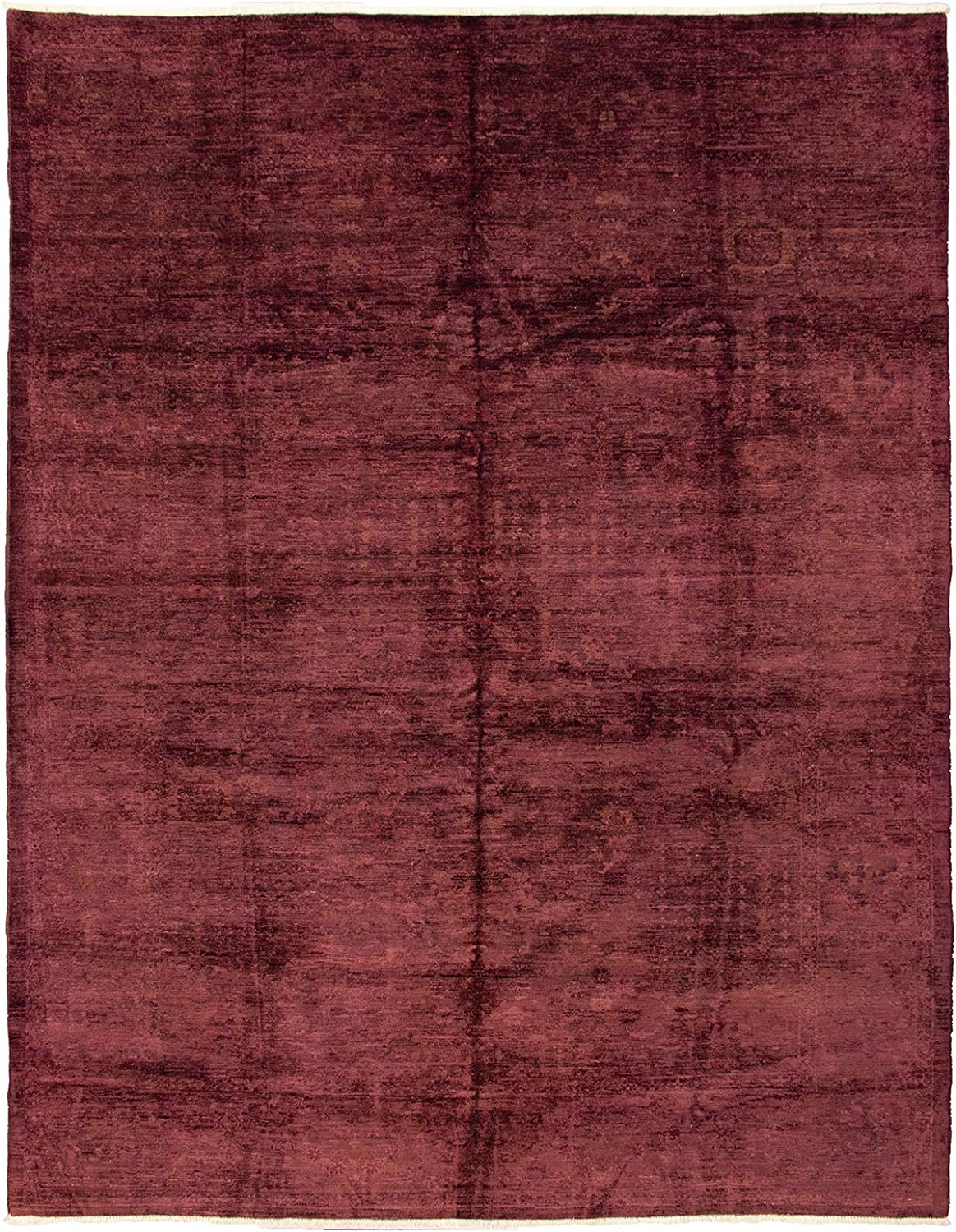 eCarpet Gallery Max 66% OFF Very popular! Large Area Rug Room Bedroom Living Hand-K for