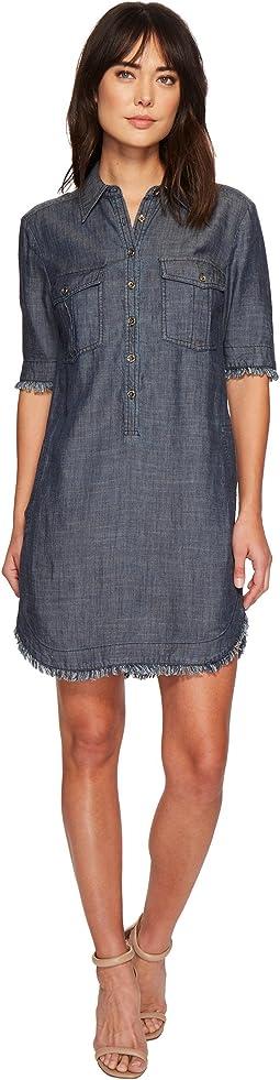 Trina Turk - Rosetta Dress
