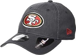 Core Classic - 49ers