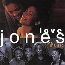 love jones soundtrack jazz