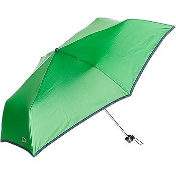 [アウトドアプロダクツ] 折りたたみ傘 10001090 キッズ