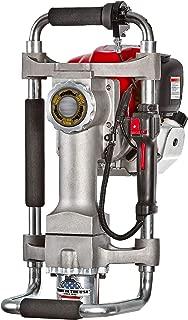 (Made in USA) Rhino - GPD-45 Multi Pro XAU Rhino Tools Gas Powered U-Channel Driver With Top Throttle