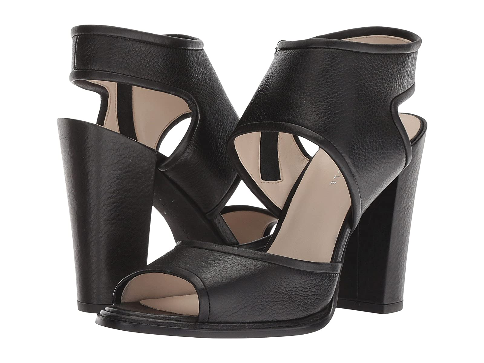 Kenneth Cole New York StacyCheap and distinctive eye-catching shoes