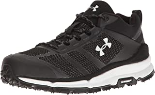 Under Armour Women's Verge Low Hiking Boot