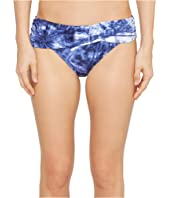 Bleu Rod Beattie - Get Wet Sarong Hipster