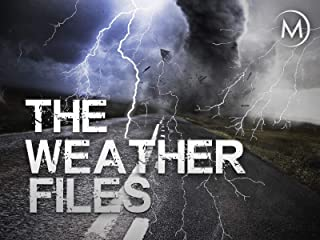 The Weather Files