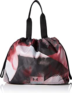 Under Armour Womens Totes Bags, Purple - 1310168