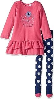 cupcake dress toddler