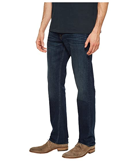 Mark For Lane Mankind All Leg Slimmy Slim Straight in 7 8qZ77