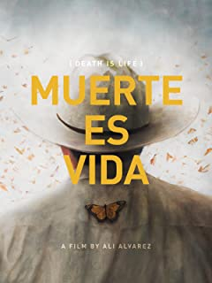 Best isle de la muerte Reviews
