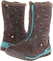 Merrell - Silversun Zip Waterproof