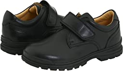 Geox Kids - Junior William (Little Kid)