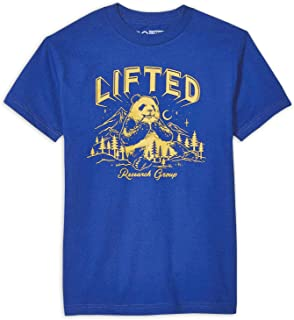 Best marijuana printed t shirts Reviews