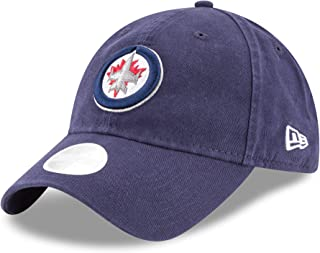 NHL 女士 Preferred Pick 9TWENTY 棒球帽