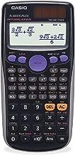 $24 » Casio Fx-300es Plus Fx-300es Plus Engineering Scientific Calculator (Renewed)