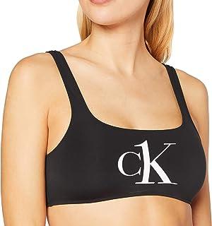 Calvin Klein Bralette Pigiama Donna