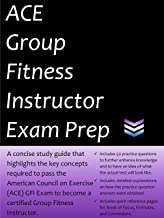 Best ace fitness exam study guide Reviews