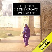 The Jewel in the Crown: Raj Quartet