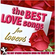 Best romantic latin music Reviews