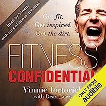 Fitness Confidential