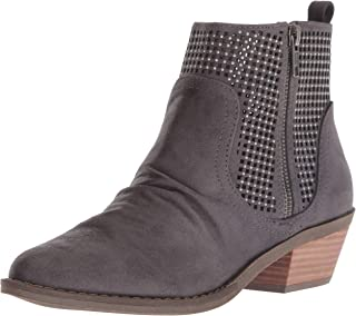 Women's Dorsey Ankle Boot