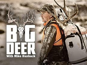 Big Deer TV - Season 7
