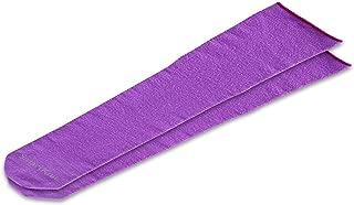kids purple socks