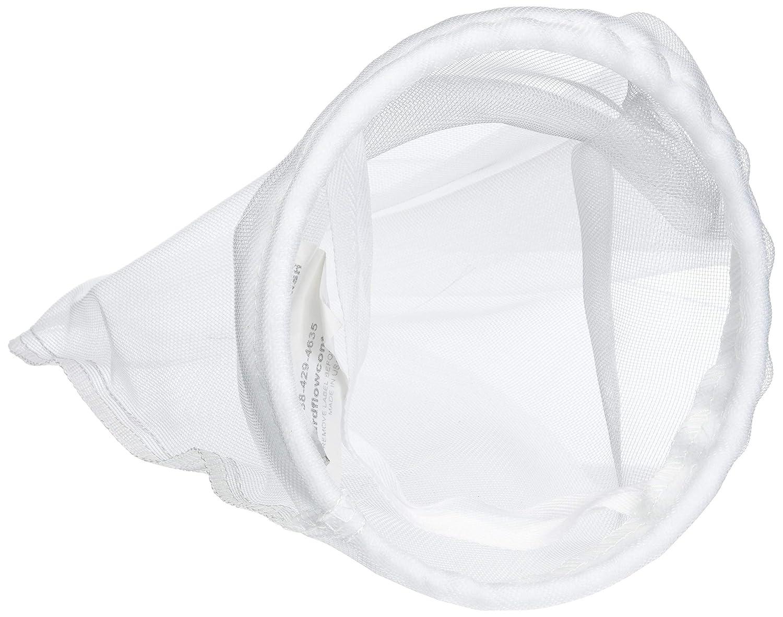 Hayward NMO800M1PRSH Ranking TOP7 Nylon Monofilament Mesh Bag Single Indefinitely Filter