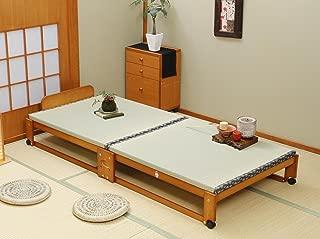 畳ベッド ロ-タイプ  シングル