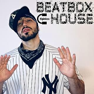beatbox house music