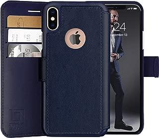Best michael kors iphone xs max wallet case Reviews