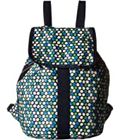 LeSportsac - Shopper Backpack