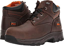 "Timberland PRO Workstead 6"" Composite Safety Toe"