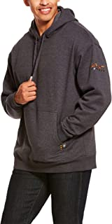 Best ariat rebar jacket Reviews
