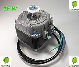Hunter Sprinkler mp300090/MP Rotator 22-feet zu 30-feet Radius und verstellbar von 90/Grad-zu 210-degree