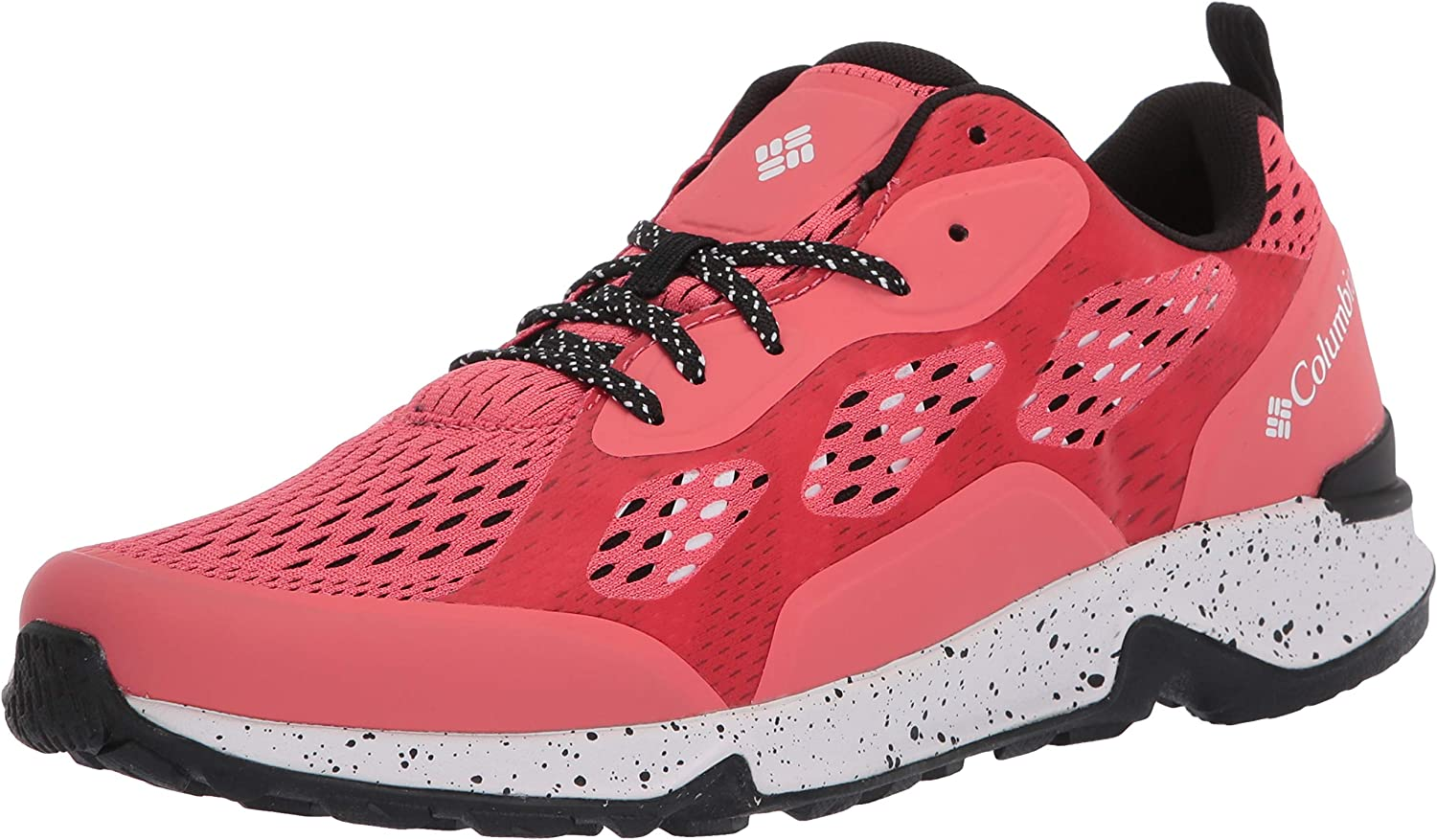 Columbia Rare Women's Vitesse Hiking Shoe Free shipping anywhere in the nation