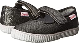 Cienta Kids Shoes 56013 (Infant/Toddler/Little Kid/Big Kid)