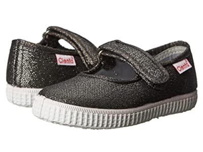 Cienta Kids Shoes 56013 (Infant/Toddler/Little Kid/Big Kid) Girls Shoes