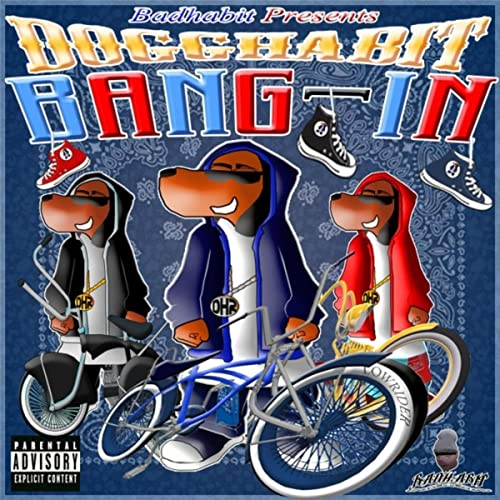 gangsta boogie lyrics