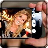 Selfie marcos de fotos