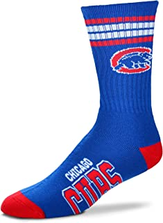 Best cubs baseball socks Reviews