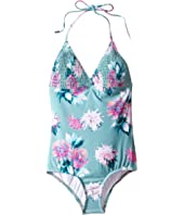 O'Neill Kids - Riviera One-Piece (Little Kids/Big Kids)