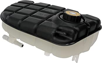 Dorman 603-140 Pressurized Coolant Reservoir