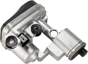Orion Motor Tech TTVA Transmission Throttle Valve Actuator, Auto Trans Throttle Control Lever Compatible with 2003-2009 Dodge Ram 2500 Ram 3500 6 Cyl 5.9L 6.7L, Replace# 53041140AB