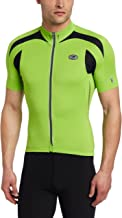Best sugoi rse jersey 2013 Reviews