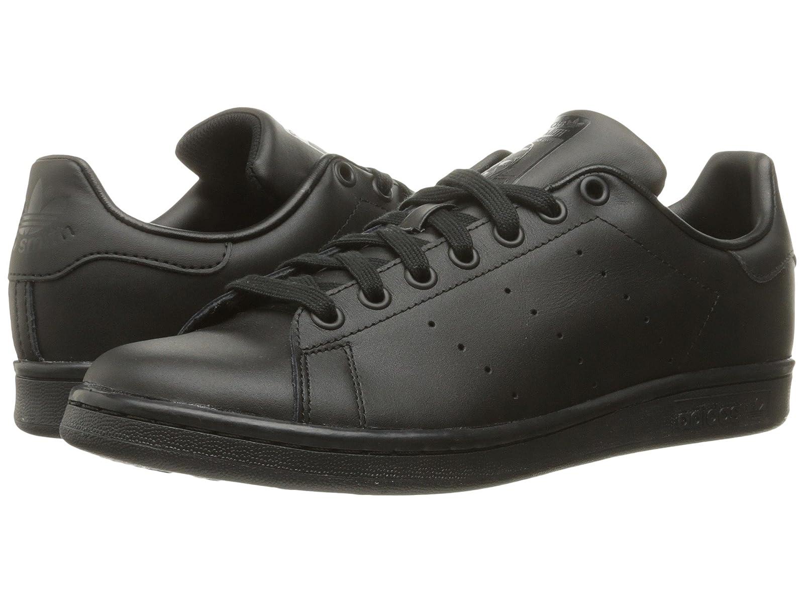 adidas Originals Stan SmithAtmospheric grades have affordable shoes