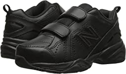 New Balance Kids KV624 (Little Kid/Big Kid)