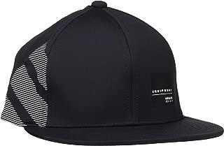 adidas EQT Classic Cap Men's