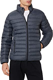Skechers, Erkek, Outerwear M Lighweight Jacket, Spor Ceketi